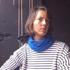 Jennifer Suchland