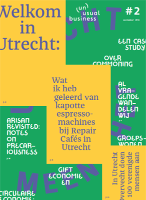 Journal-2-NL.jpg