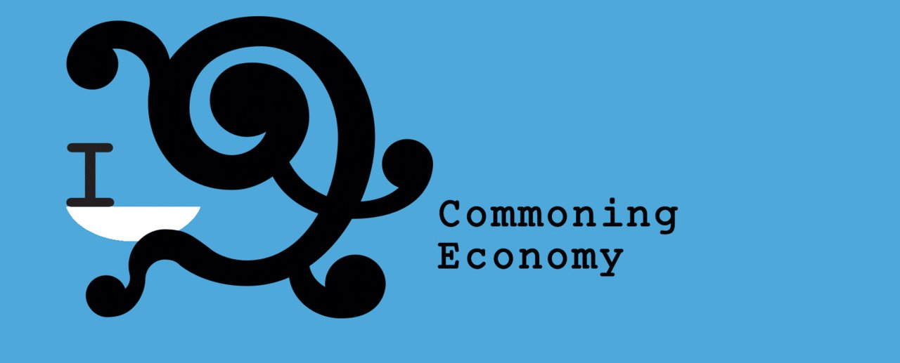 WTF Forum I: Commoning Economy